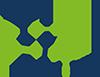 Uniclever Logo Klein