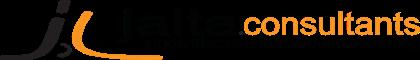 Jalta Logo Header