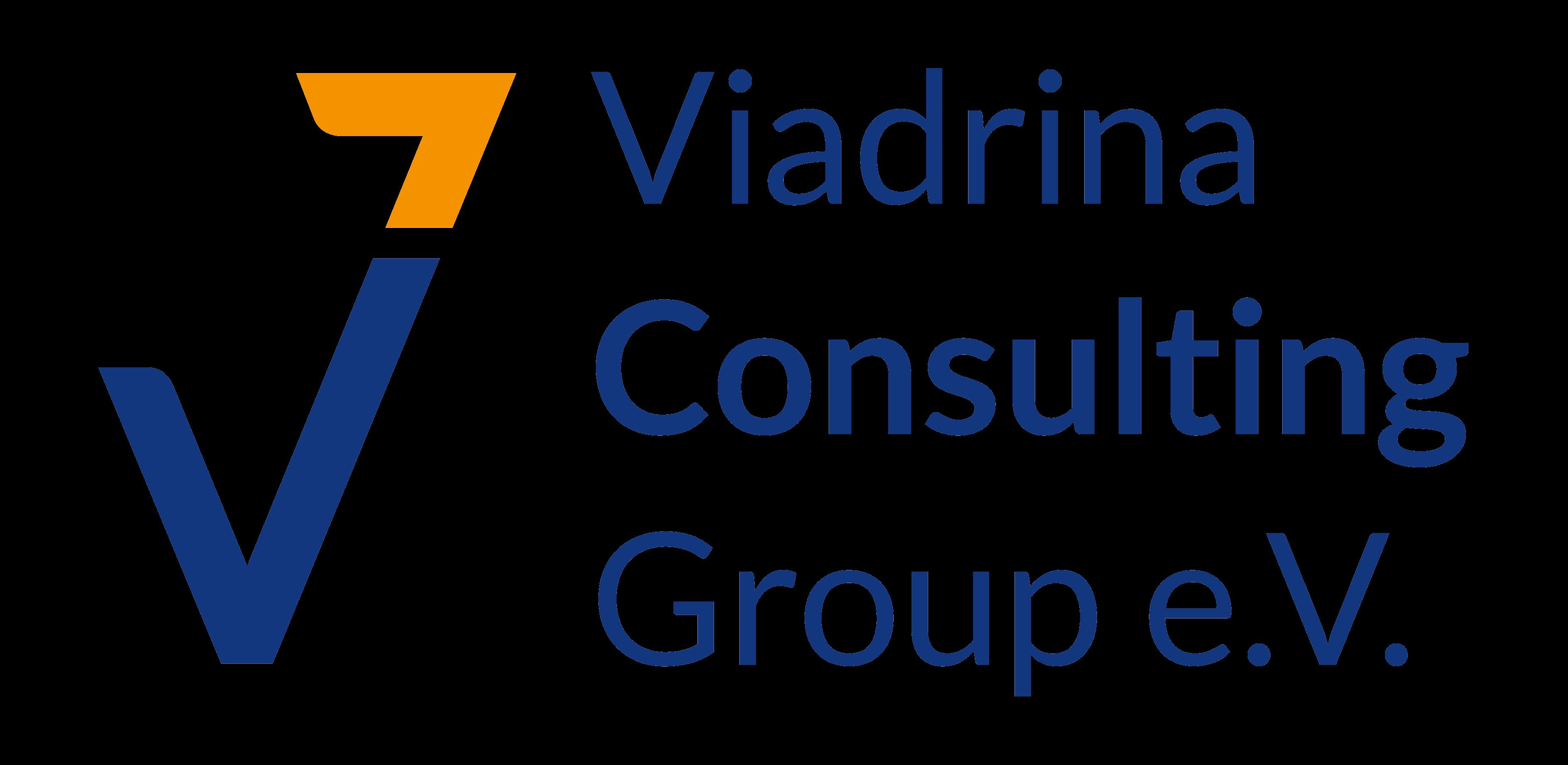 Viadrina Consulting Group e.V.