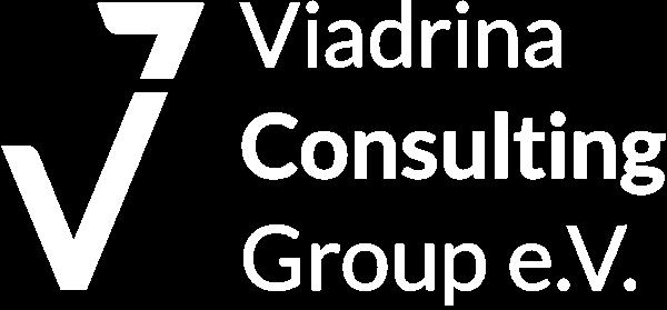 Logoweiss Skaliert