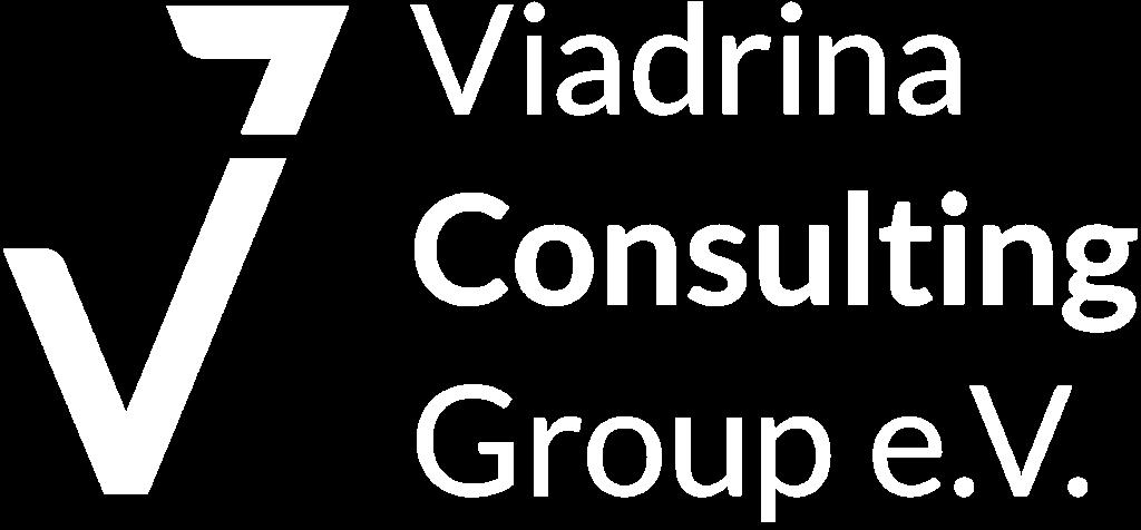 Logoweiß