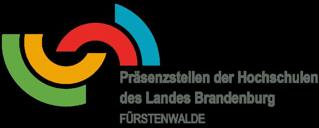 ps-logo_fuerstenwalde